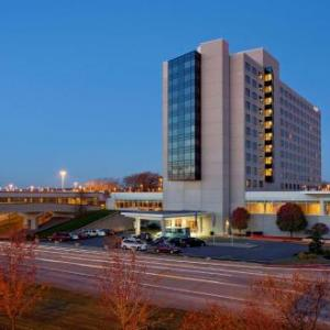 Hotels near Pepsi Cola Roadhouse - Hyatt Regency Pittsburgh International Airport