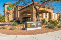 La Quinta Inn & Suites Las Vegas Airport South Image
