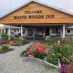 Vacationland Inn & Conference Center