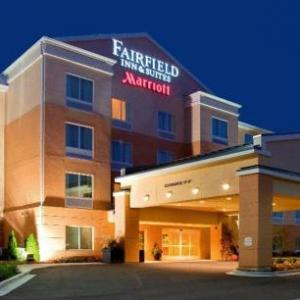 Hotels Near Fusion Sports Center Rockford Loves Park Il