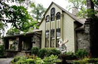Stonehurst Place Image