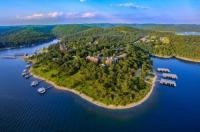 StillWaters Resort