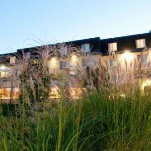 Blowing Rock Country Club Hotels - Meadowbrook Inn