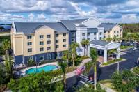 Fairfield Inn & Suites By Marriott Naples Image