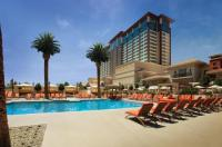 Thunder Valley Casino Resort Image