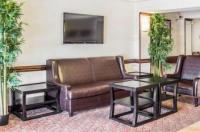 Comfort Inn Raleigh
