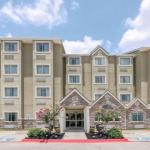 Microtel Inn And Suites By Wyndham Austin Airport
