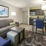 Homewood Suites by Hilton Saint Louis-Chesterfield