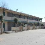 Oak Hill Inn and Suites