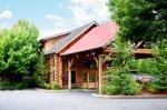 Grants Pass Oregon Hotels - The Lodge At Riverside