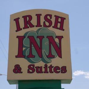 Irish Inn And Suites