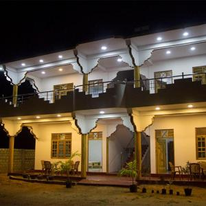5 Star Hotels Trincomalee Deals At The 1 5 Star Hotels In