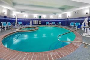 La Quinta Inn & Suites Denton - University Drive