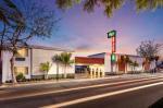 Bellflower California Hotels - Studio Inn And Suites