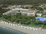 Kemer Turkey Hotels - Rixos Beldibi