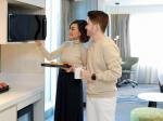 Yogyakarta Indonesia Hotels - Novotel Suites Yogyakarta Malioboro, CHSE Certified And GeNose Ready