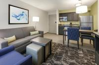 Homewood Suites Chesterfield Image