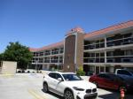 Buena Park California Hotels - Portola Inn And Suites