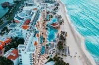 Hyatt Zilara Cancun-All Inclusive Adults Only Resort