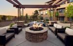 Flagstaff Arizona Hotels - Courtyard Flagstaff