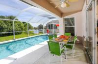 Gulfcoast Holiday Homes - Sarasota/Bradenton Image