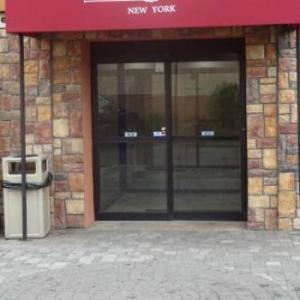 Sheridan Hotel