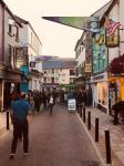 Killarney Ireland Hotels - Tatler Jack