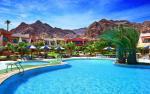 Dahab Egypt Hotels - Tropitel Dahab Oasis