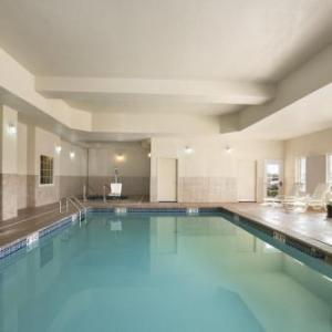 Country Inn & Suites by Radisson Oklahoma City - Quail Springs