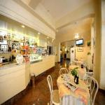Assisi Italy Hotels - Hotel Parco