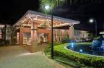 Nelspruit South Africa Hotels - Protea Hotel Nelspruit