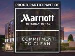 Mountain Brook Alabama Hotels - Residence Inn By Marriott Birmingham Downtown UAB