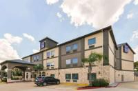 Sleep Inn & Suites Houston Image